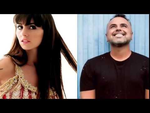 Juan Magan ft Mala Rodriguez (letra) USTED