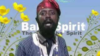 Baba spirit fr all emotional problems