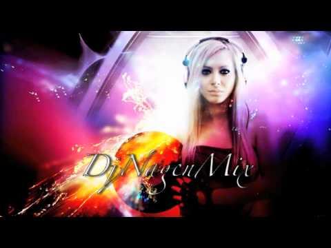 80's Best of Rock+Mix (Oct 2012) ***DjNagenMix***