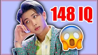 Most SHOCKING Facts About BTS