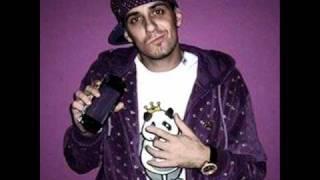 Rap Fight - James Cole,Tafrob,Gipsy