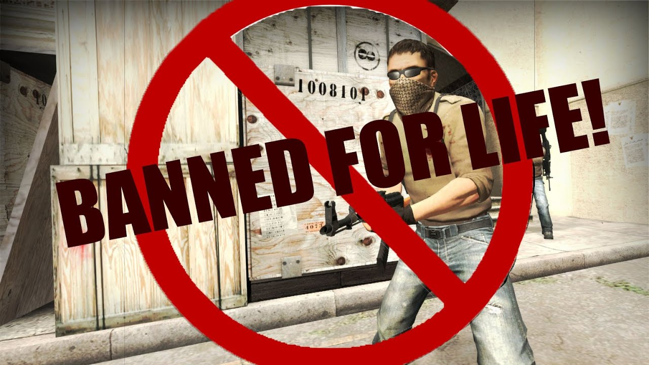 Matchmaking-Verbot umgehen