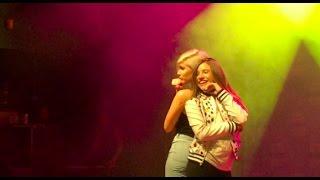 Rumer Noel and Mackenzie Ziegler - That's What I Like