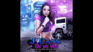 jcass-take-you-home-ft-freck-billionaire