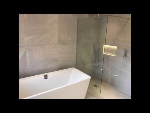 bathroom-renovations-preston