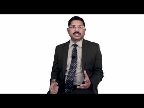 Geriatric Rehabilitation in India  Patient Stories - Gaman Physiotherapy & Rehab