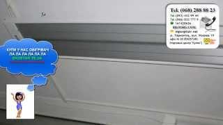 Красивый и качественный обогреватель EKOSTAR для отопления любого помещения(, 2015-04-05T13:41:06.000Z)