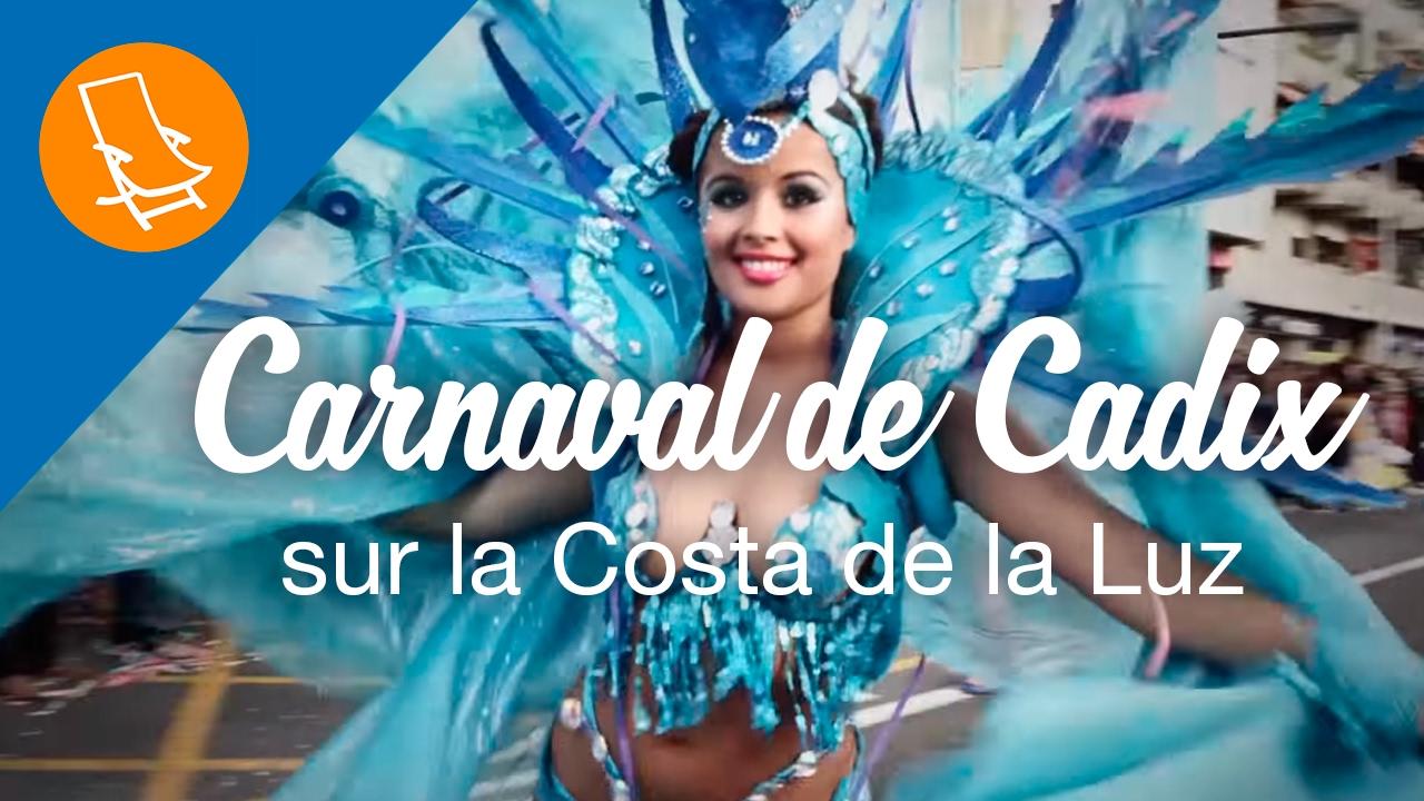 Carnavalsur online dating