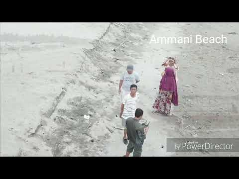 Pantai Ammani