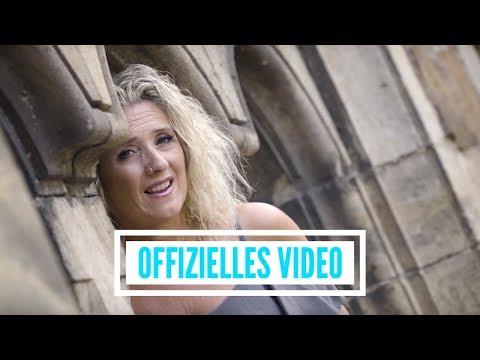 Daniela Alfinito - Du warst jede Träne wert Medley (Offizielles Video) Mp3