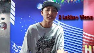 V-Ten le hallayo Nepal