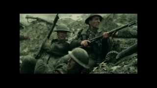 Passchendaele - Avenged Sevenfold - M.I.A. ( Music Video )
