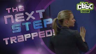 The Next Step Season 2 Episode 12 - CBBC