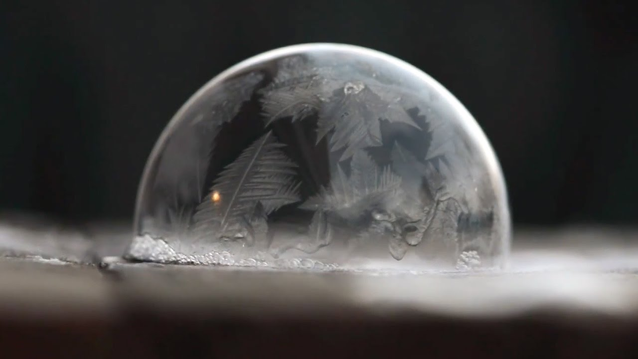 10 Outdoor Winter Science Activities 10 Outdoor