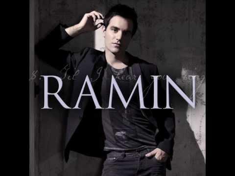 Ramin 8. Til I hear you sing