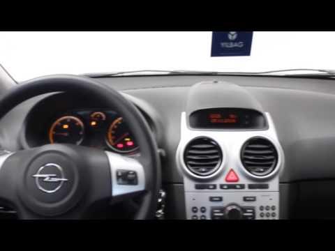 Yilbag 2014 Opel Corsa 1 3 Cdti 58bin Km De Youtube