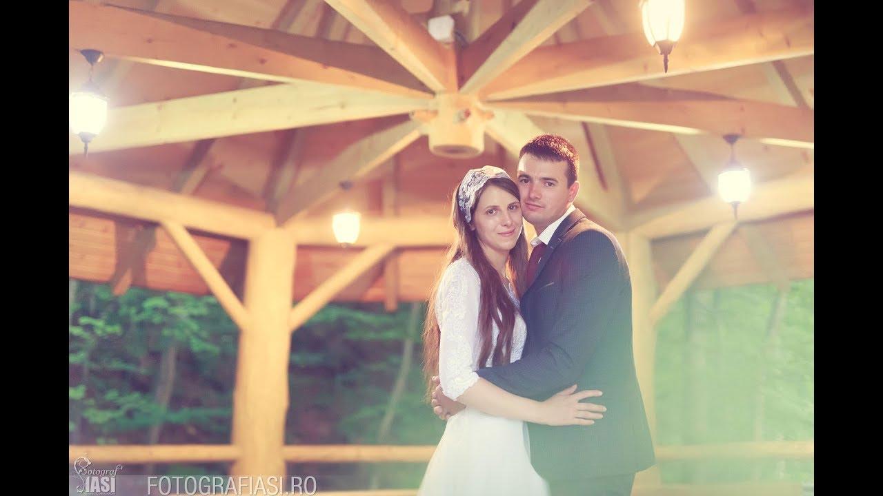 Site ul de intalnire din Kabyle pentru casatorie