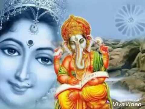 Telugu God Song Youtube