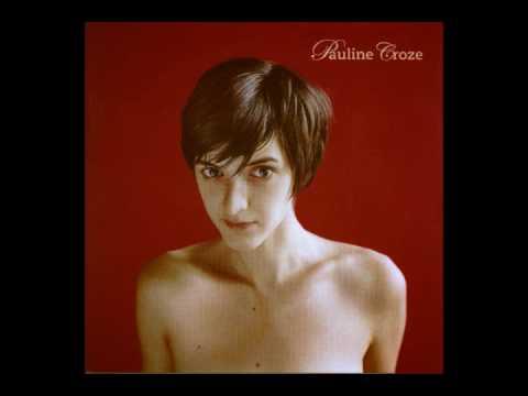 Pauline Croze - Larmes