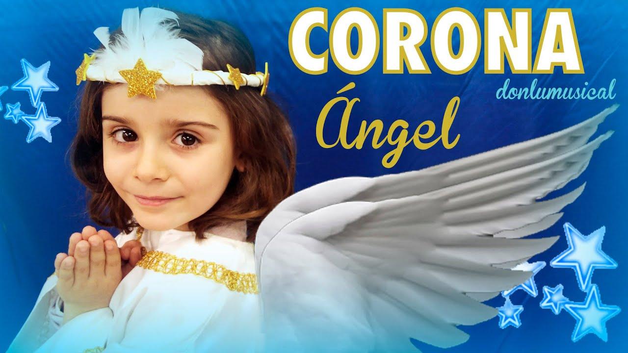 Corona Angeln