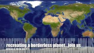 LEO Low Earth Orbit film One Alt End.m4v