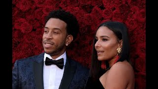 American Rapper Ludacris Granted Gabon Citizenship