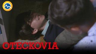OTECKOVIA - Fifo čelí už aj fyzickej šikane. Toto muselo bolieť!