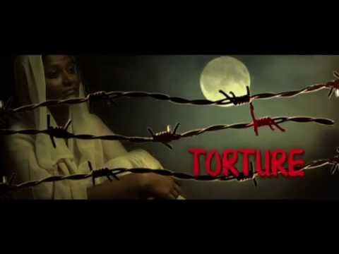Torture(The Burning Desire)- W...