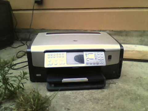 HP PHOTOSMART C7180 ALL-IN-ONE PRINTER DRIVERS DOWNLOAD FREE
