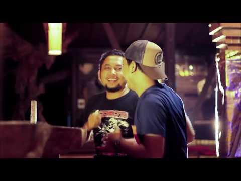 KOREKSI DIRI  - Dika Swara Ft Ngurah Adi (Official Music Video)