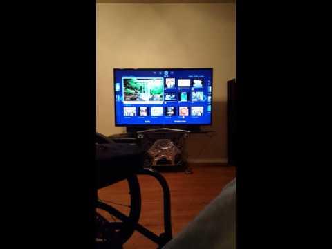 HBO GO App Won't Login. Samsung Smart Tv Trick.