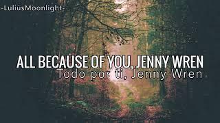 Paul McCartney Jenny Wren (Subtítulada Español/Inglés)