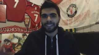 Gundogan To #MUFC For £21.5m? | Manchester United Transfer News