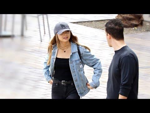 Picking Up Guys Speaking Chinese thumbnail