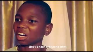 The Dreamer (Inspiring) - A Femi Adebile Movies - Fejosbaba TV