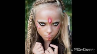Клип про индейцев и кавбоев!!