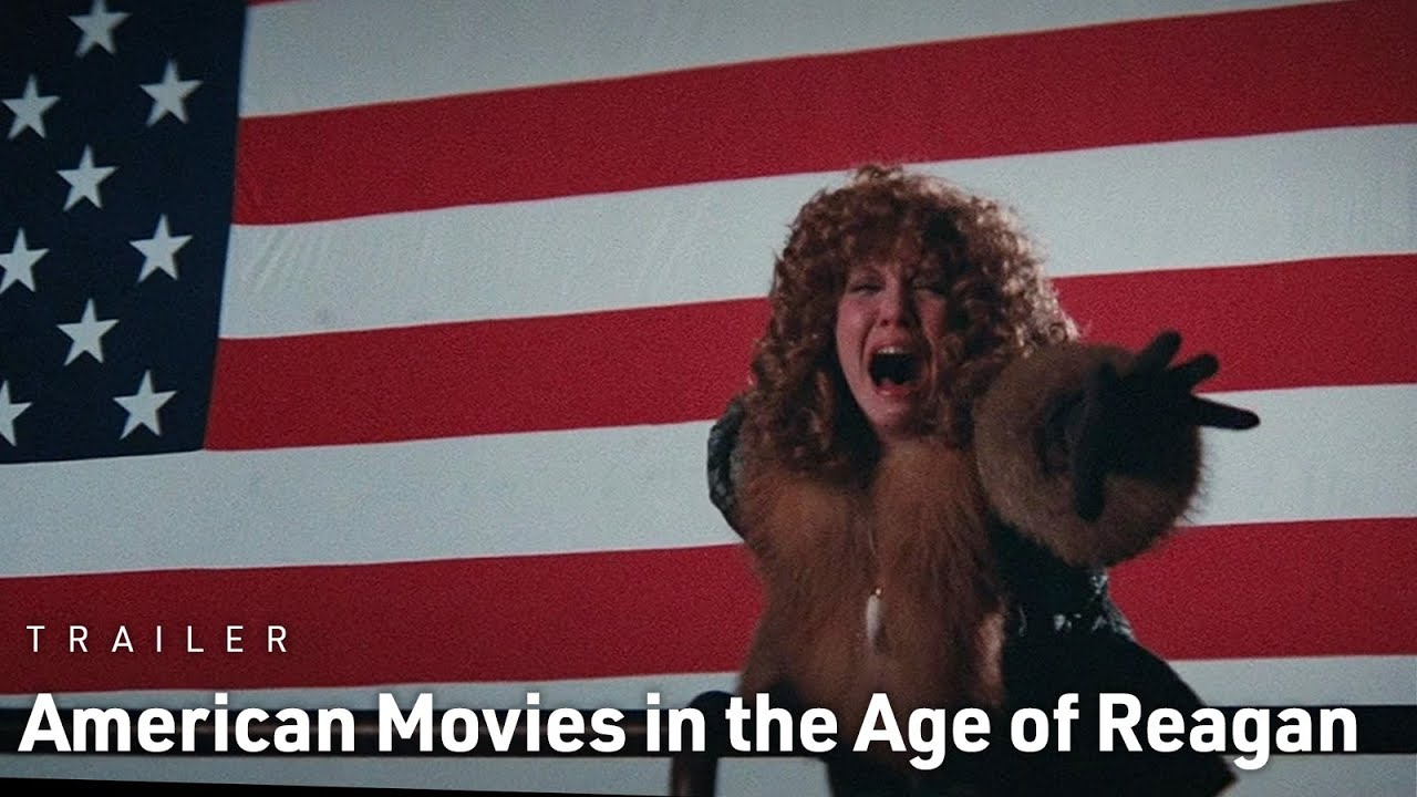 The 100 Best Sci-Fi Movies of All Time - Slant Magazine