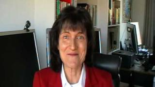 Scientific Breakthrough for Mankind - the Jupiter Uranus Conjunction with Barbara Goldsmith