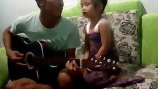 Download Mp3 Ayah Leonais Band