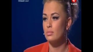 АРТЕМ ТИХЕВИЧ - ЛЕВИТАЦИЯ