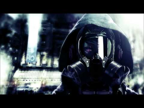 Nightcore - Everything I Need [HD]