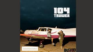 Download 104 & Truwer – За Край Mp3 and Videos