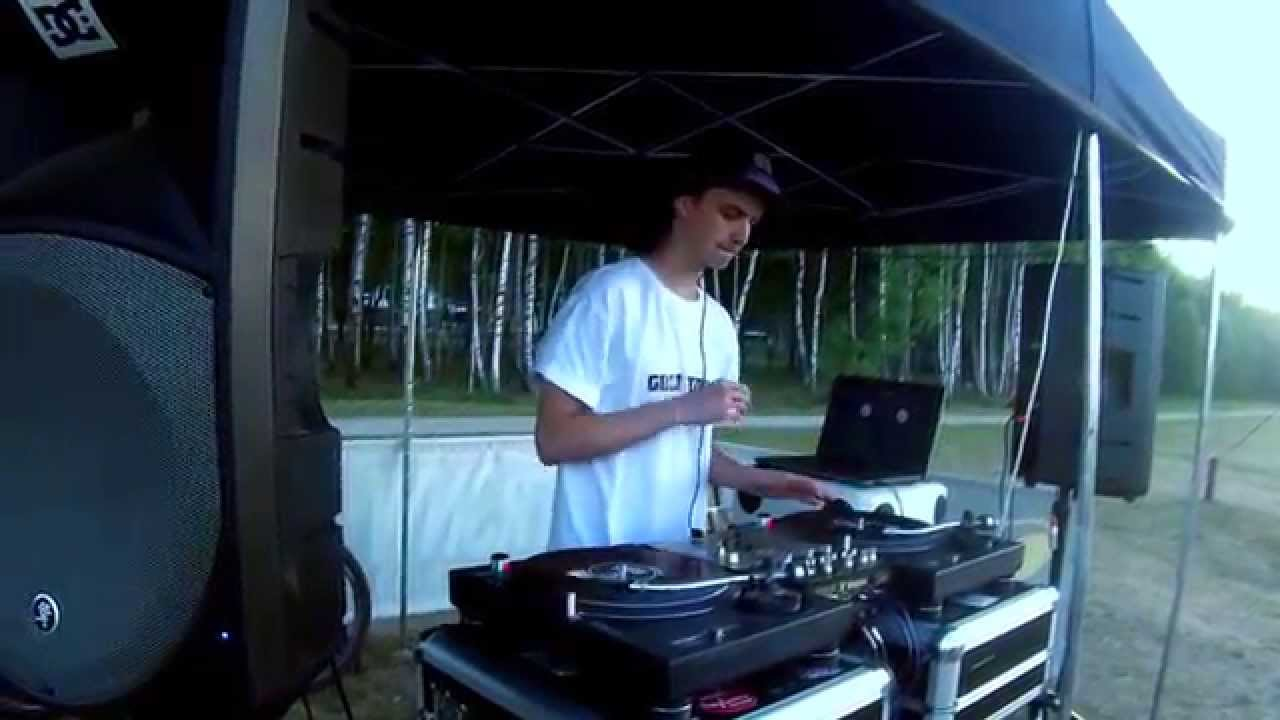 dj kid cope boogie town minsk dj set on the beach 2015 youtube. Black Bedroom Furniture Sets. Home Design Ideas