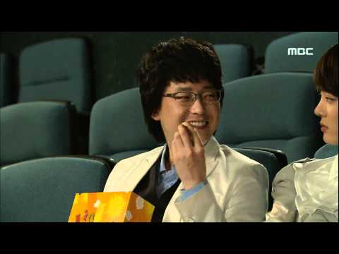 Cheer Up on Love, 8회, EP08, 10