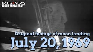 original-footage-apollo-11-moon-walk