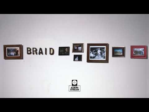 Frame & Canvas (Album Stream)