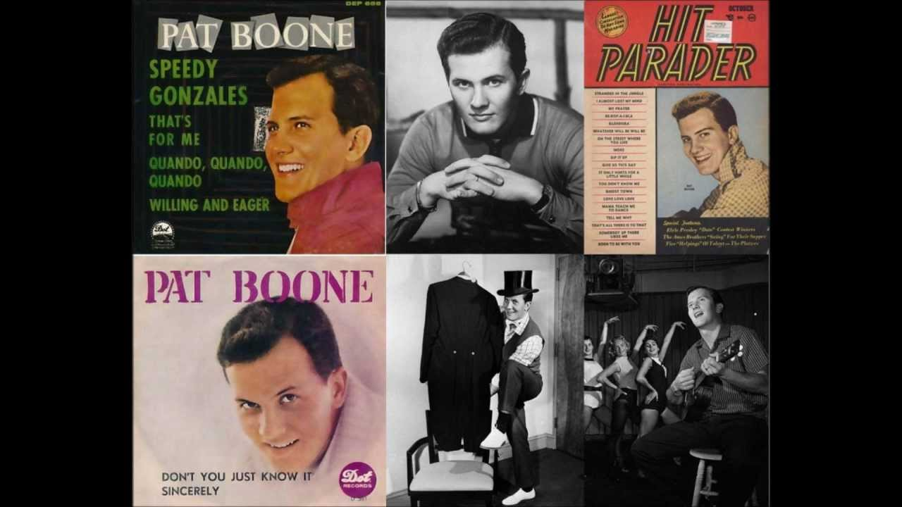 pat-boone-boone-s-rock-n-roll-christophe-mingand