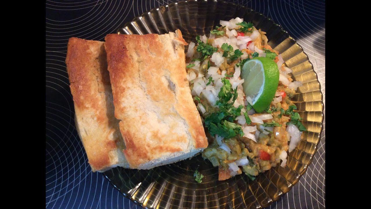 Popular north indian recipe pav bhaji youtube popular north indian recipe pav bhaji forumfinder Images