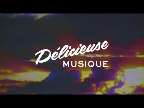 Jacques Renault - Dream Machine