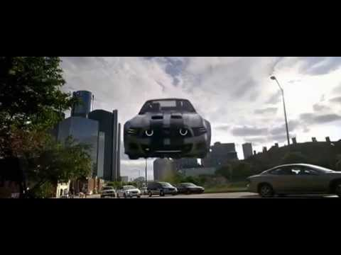 Need for Speed: Жажда скорости скачать фильм 2014
